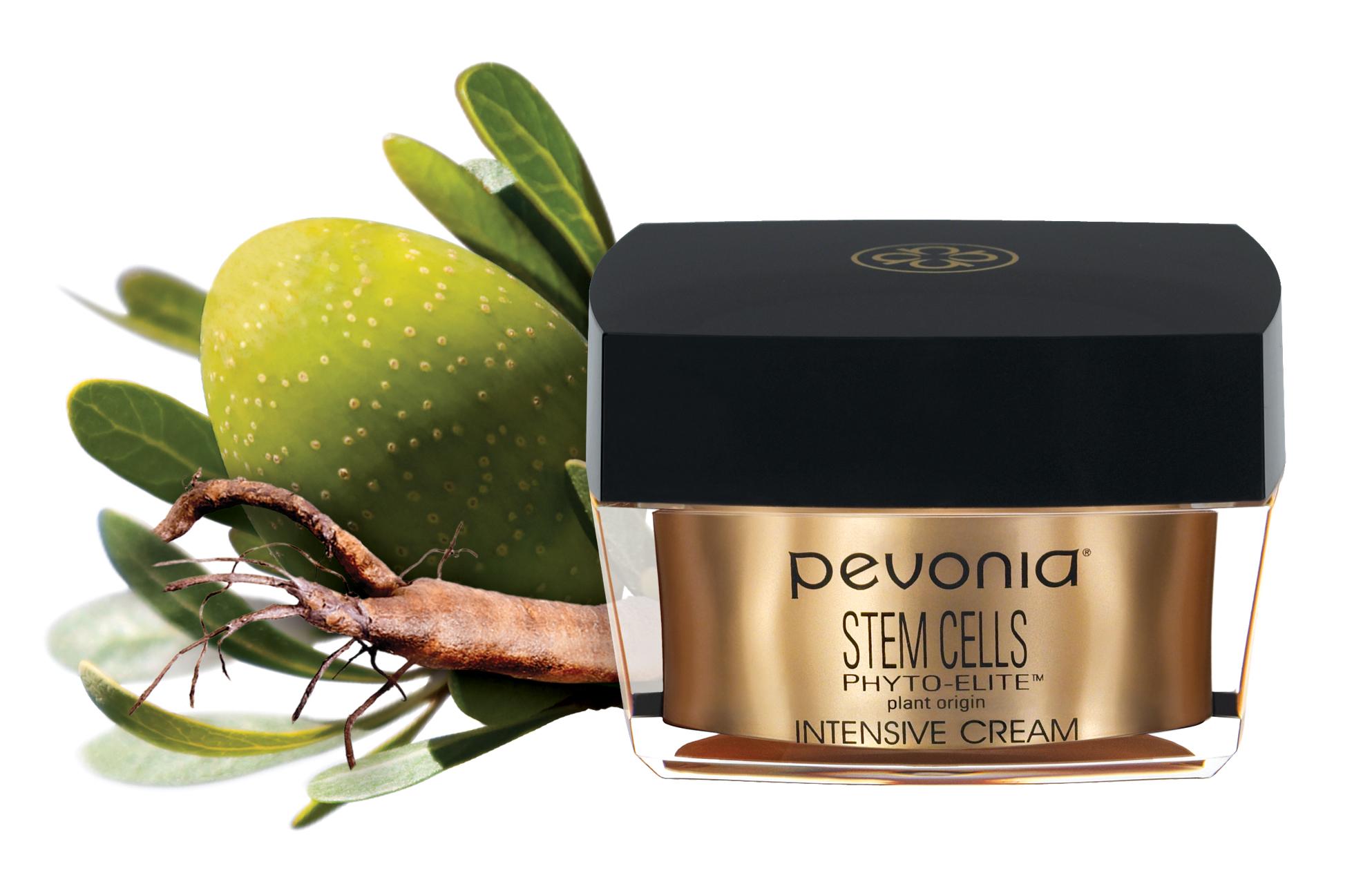 Kosmetika Pevonia Botanica